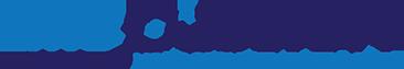 LMC Security Logo